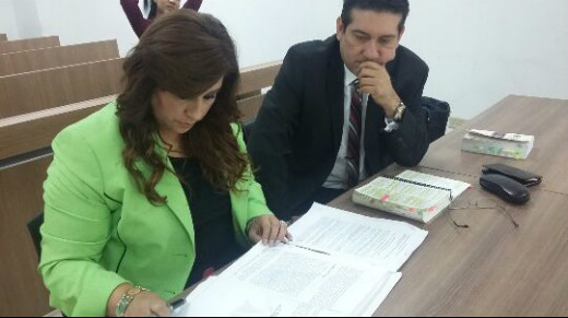 Proceso contra juez penal del Guayas pasó a competencia de fiscal de primer nivel