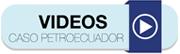 BOTON VIDEOS PETRO